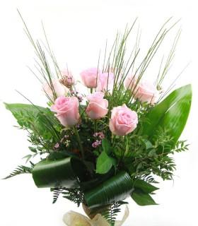 ramo-de-rosas-rosadas