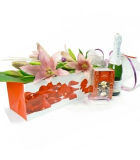 pack-liliums-rosa