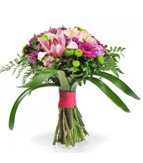 bouquet-bosque-rosas