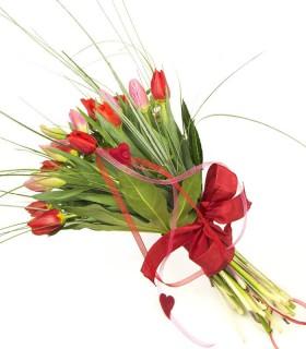 tulipanes-swing