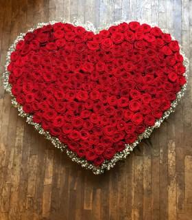 Cor de Roses