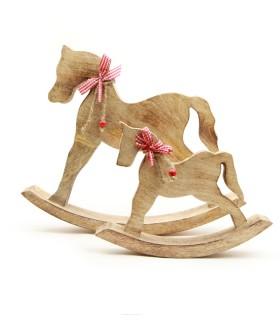 Set Cavalls Nadal