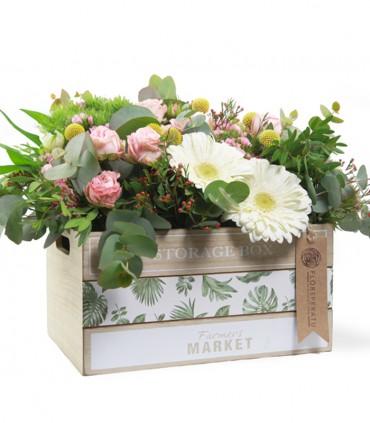 Flors Originals