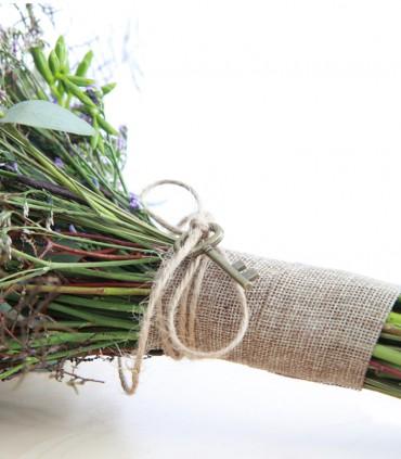 Ram de Núvia Silvestre