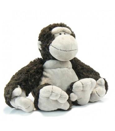Teddy Gorila