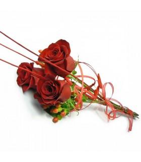 Ram 3 roses