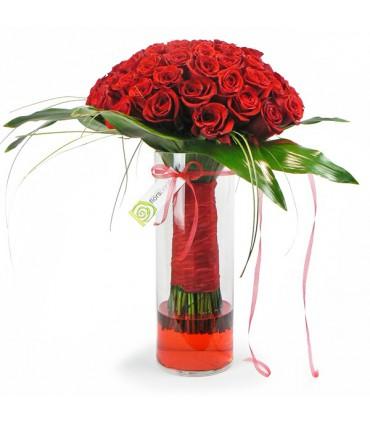 80 roses