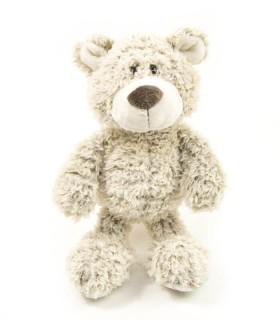 Teddy Osset