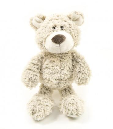 Teddy Osito Beig