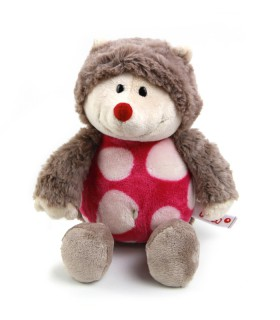 Teddy Eriçó